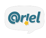 Arielson Melo – site, blog, portfólio